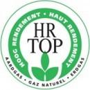loodgieterij-karweiwerken-niek plaatst hoogrendementsketels in Stabroek, Hoevenen, Kapellen, Ekeren, Antwerpen en omstreken